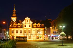 Ab 24 Euro Ubernachtung In Tschechien Gunstige Unterkunft In