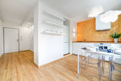 Apartment Golden Willow in Mikulov