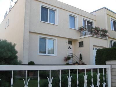 Krnov tschechien 9 seiten mit krnov tschechische republik for Apartment suche