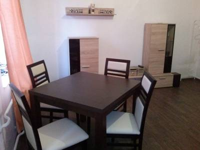 Apartment in Ústí nad Labem