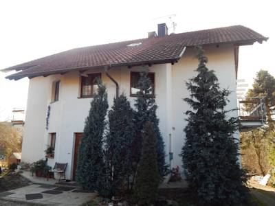 Pension Nela in Klatovy