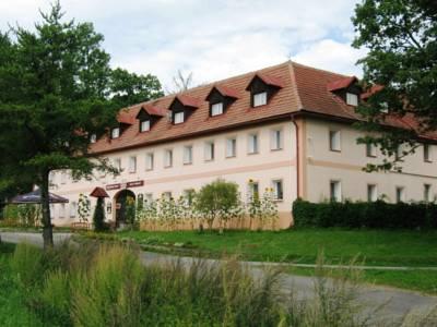 Plana Tschechien: 46 Tipps Zu Plana Bei Czech Tourist