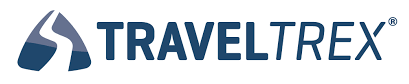 Traveltrex