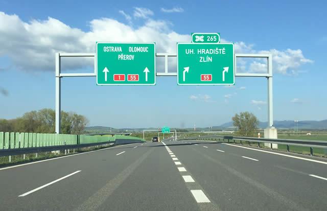 Einreise Ungarn Aktuell