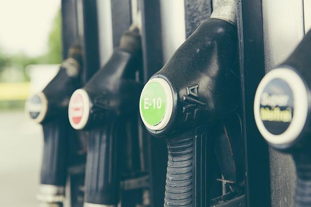 autogas umrüstung kosten