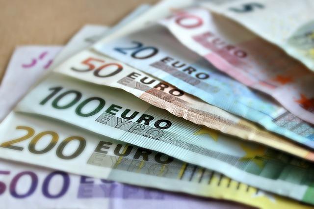 Deutsche Banken In Tschechien Kostenlos Geld Abheben In Der