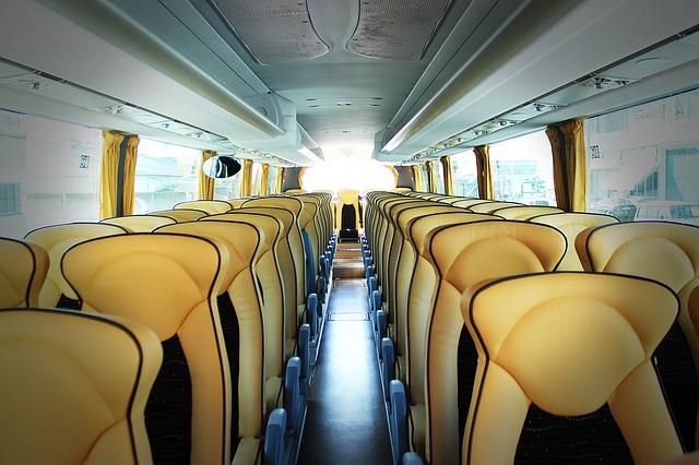 Buslinien Nach Tschechien 2019 Busfahrten Nach Prag Brünn