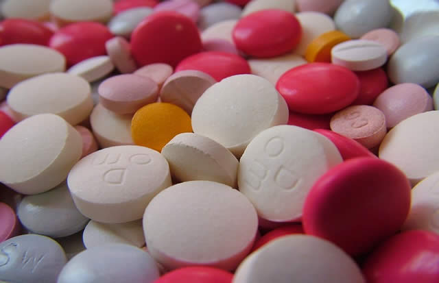 östrogensalbe rezeptfrei